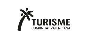 06-turisme