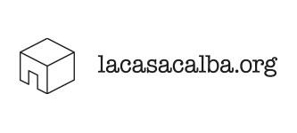 10-lacasacalba